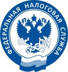 Всероссийская акция Дни открытых дверей для налогоплательщиков - физических лиц в ФНС Красногорска 15 и 16 апреля 2016 года.