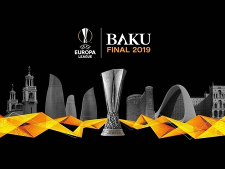 Трансляция матча финал «Лиги Чемпионов»: «Челси» - «Арсенал» в уютном «Route Cafe» (29 мая 2019 года, среда).
