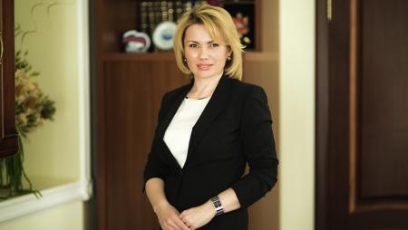 Подмосковный омбудсмен проведет прием граждан в Красногорске.